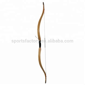Bamboo Recurve Bow, Bamboo Recurve Bow Suppliers and