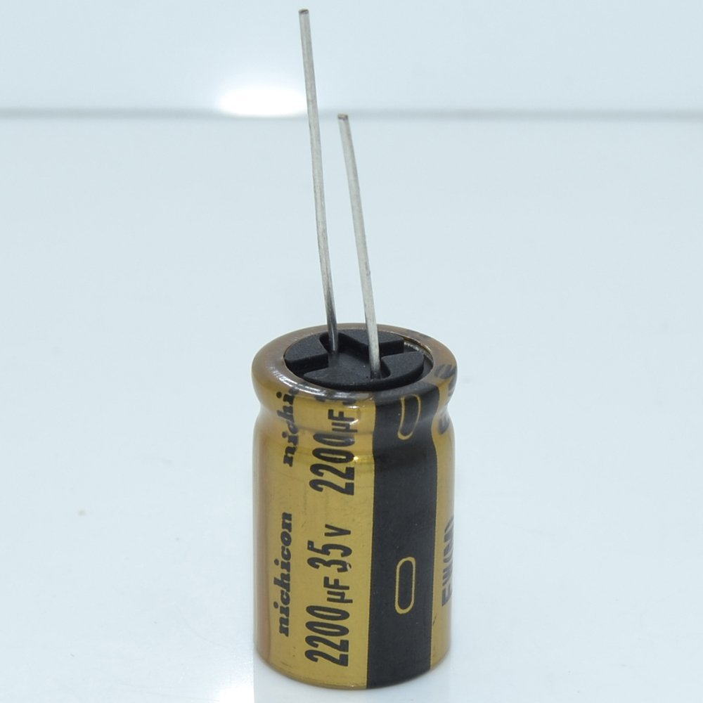SNAP-IN 1 piece 20/% 50V LLS1H472MELB-NICHICON NICHICON LLS1H472MELB ALUMINUM ELECTROLYTIC CAPACITOR 4700UF
