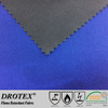 Cotton Antistatic Anti-bacterial Stain Resistant Fabric