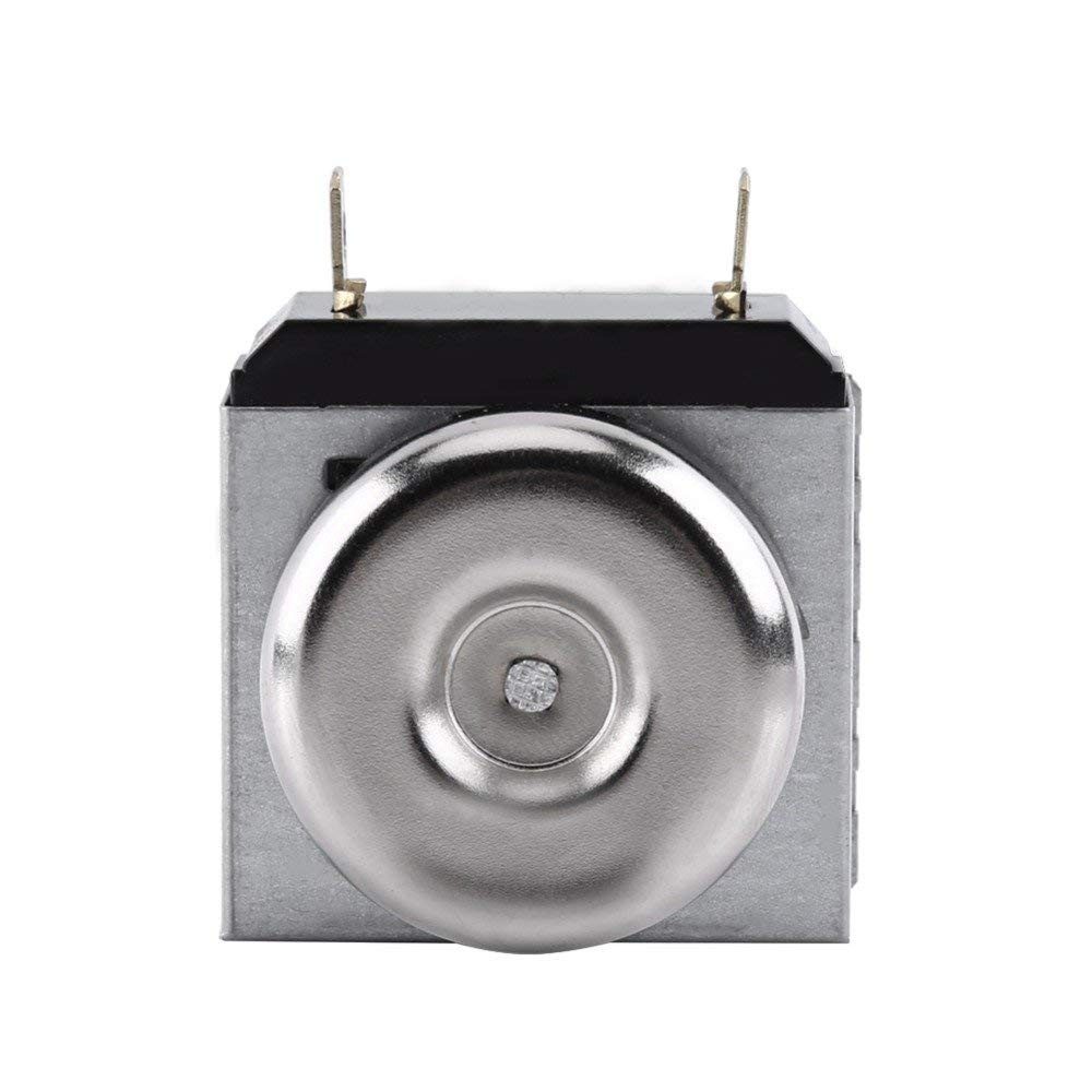 Cheap Oven Timer Repair, find Oven Timer Repair deals on
