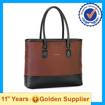 Women S Handbags Elite For