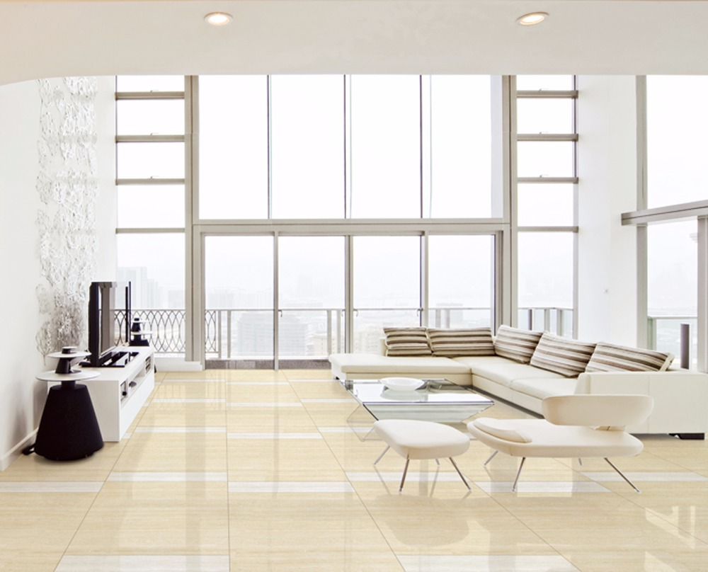 Hall Floor Tiles Patterns, Hall Floor Tiles Patterns Suppliers and ...