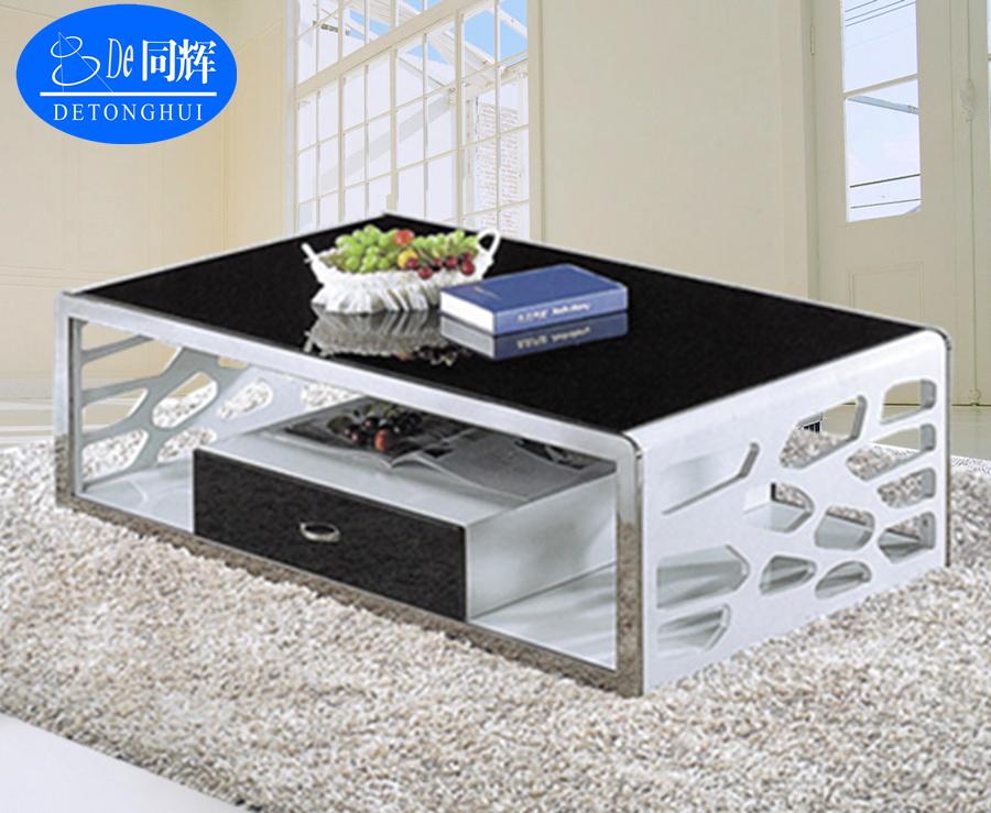 Etonnant CJ 839# New Fancy Modern Design Centre Coffee Table
