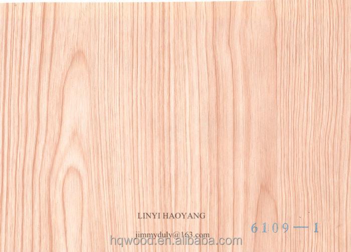 18mm white melamine plywood,white melamine plywood price,melamine faced plywood