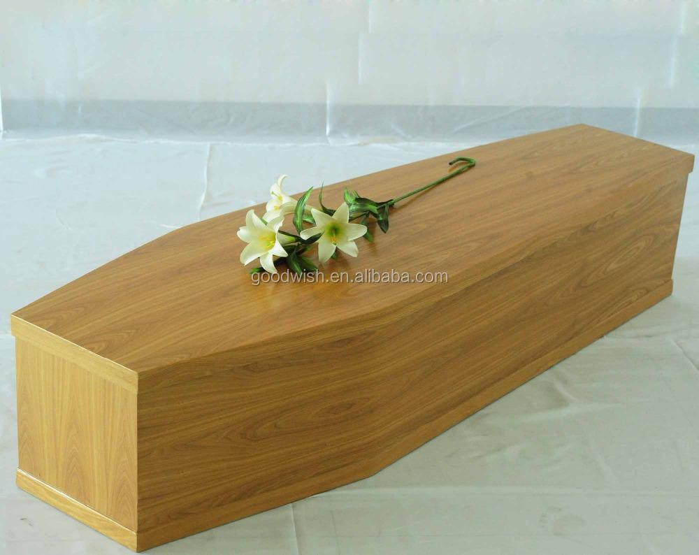 China coffin nanjing wholesale 🇨🇳 - Alibaba