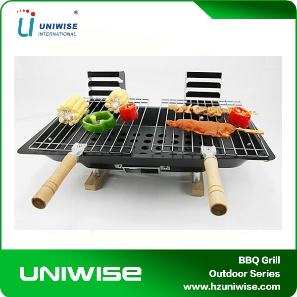 Hibachi Table Grill, Hibachi Table Grill Suppliers And Manufacturers At  Alibaba.com