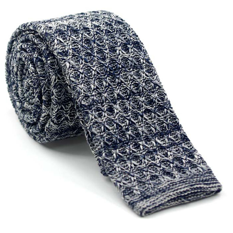 cravatte in maglia online dating