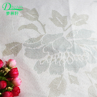 chinese imports wholesale textile fabric store