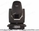 Factory Direct Supply 2018 Popular 330w 17r Sharpy Beam Moving Head Light