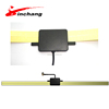 DAB / L-Band Wave Band Mini Cooper Directional Vehicle Digital Best Car Tv Antenna
