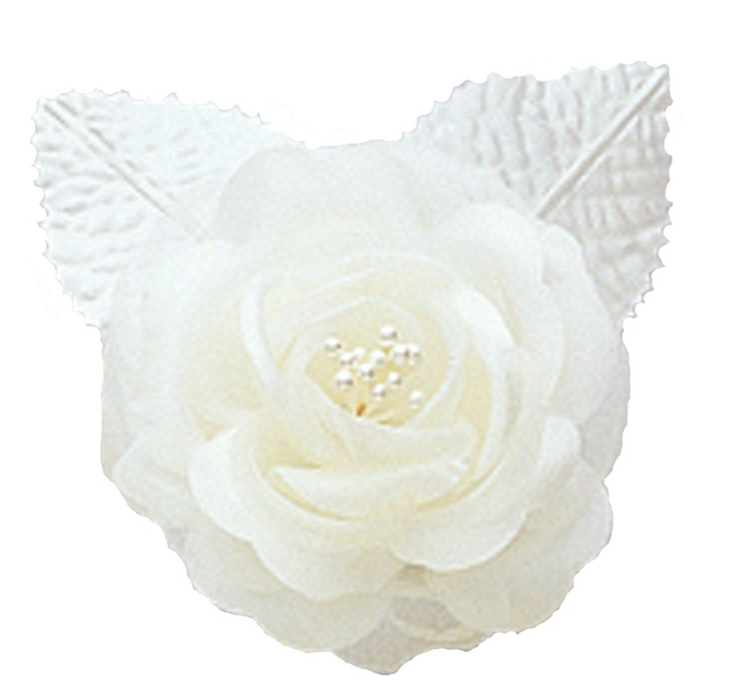 Cheap Ivory Silk Roses Find Ivory Silk Roses Deals On Line At