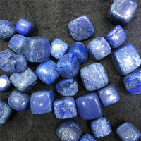 raw natural rough roller crystal fluorite tumbled stones