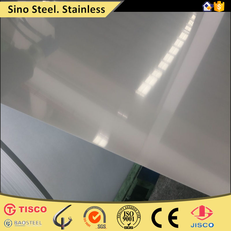Metal Plate/sheet price 304/316l/321 perforated stainless <strong>steel</strong>