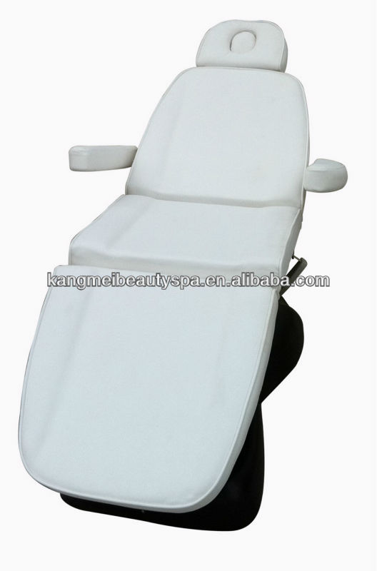 nugabest massage bed (KM-8803)