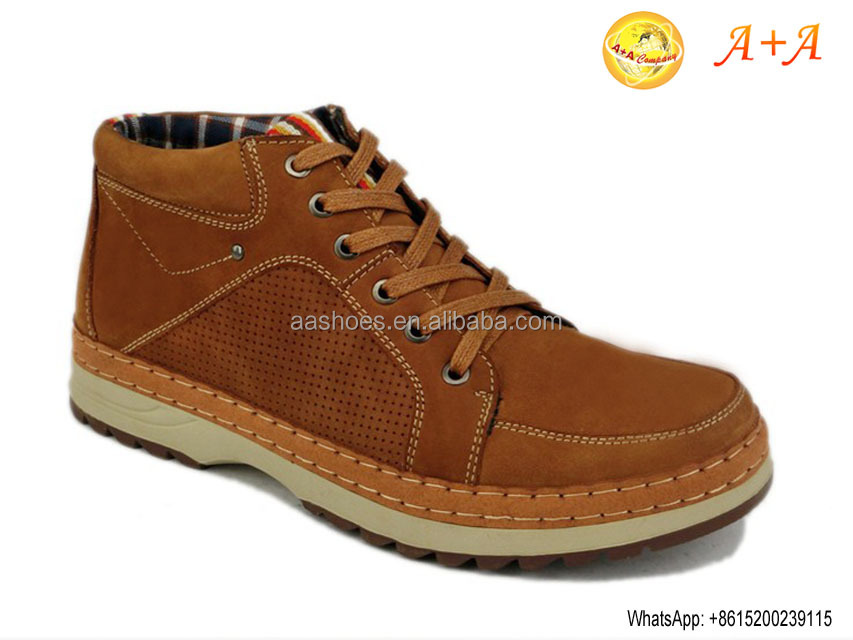 Cowboy Boots, Cowboy Boots Suppliers and Manufacturers at Alibaba.com