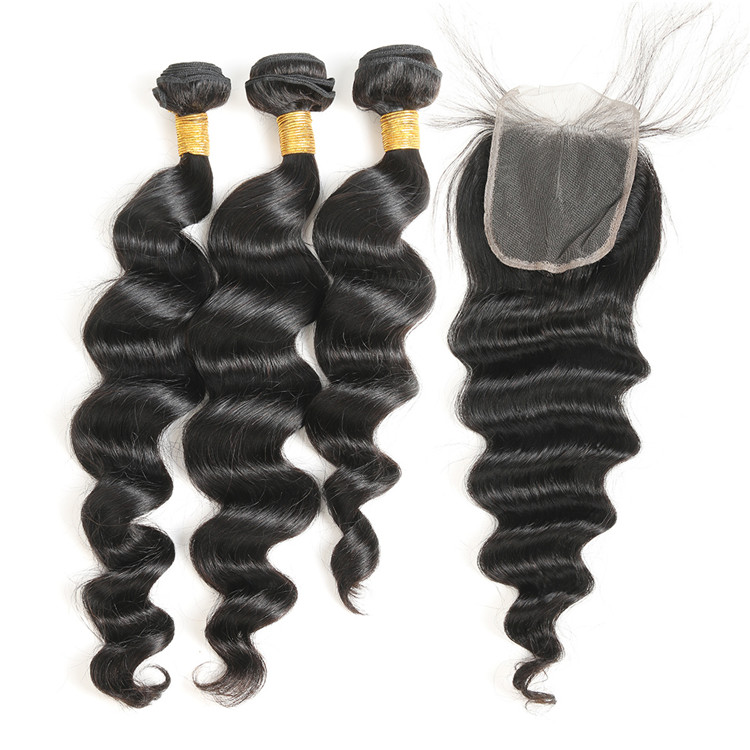 Best Sell Brazilian Human Hair Weave Most Expensive Remy Hair, Natural black 1b;1#;1b;2#;4# and etc