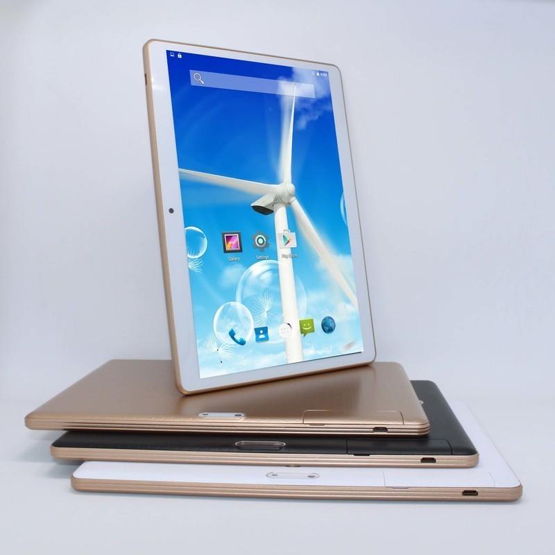 7 Inch 1280*800 Ips Screen Intel Clover Trail+z3537g,Quad Core Quad Core  Window Tablet Pc,Window 10 Pro Tablet - Buy Window 10 Tablet Pc,10 Inch