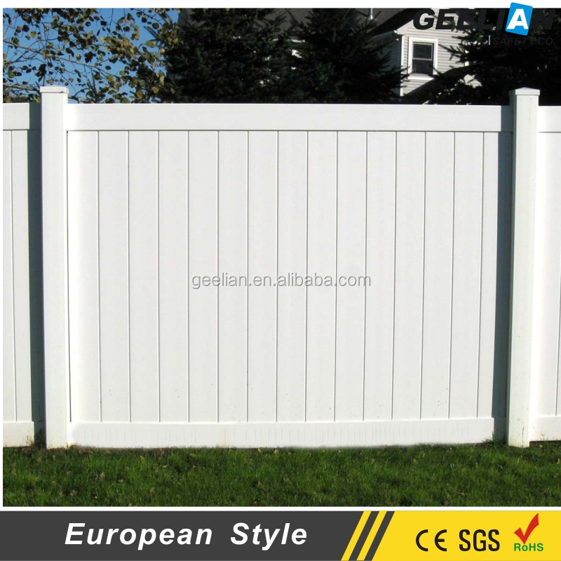 Cheap Fence Panels, Cheap Fence Panels Suppliers and Manufacturers ...