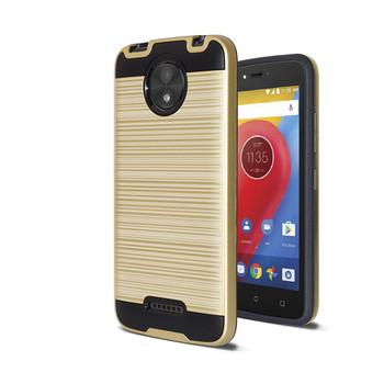 new style e3e46 84d96 Phone Case For Alcatel 3v Case,Hybrid Pc Tpu Hard Brushed For Alcatel 3v  Back Cover - Buy Phone Case For Alcatel 3v Case,Mobile Phone Case For ...