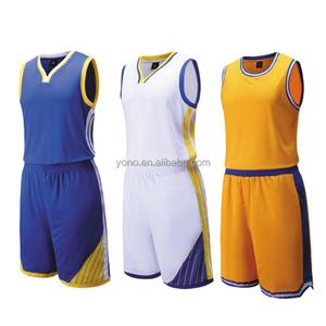 0e28a87bc Screen Printed Basketball Jersey