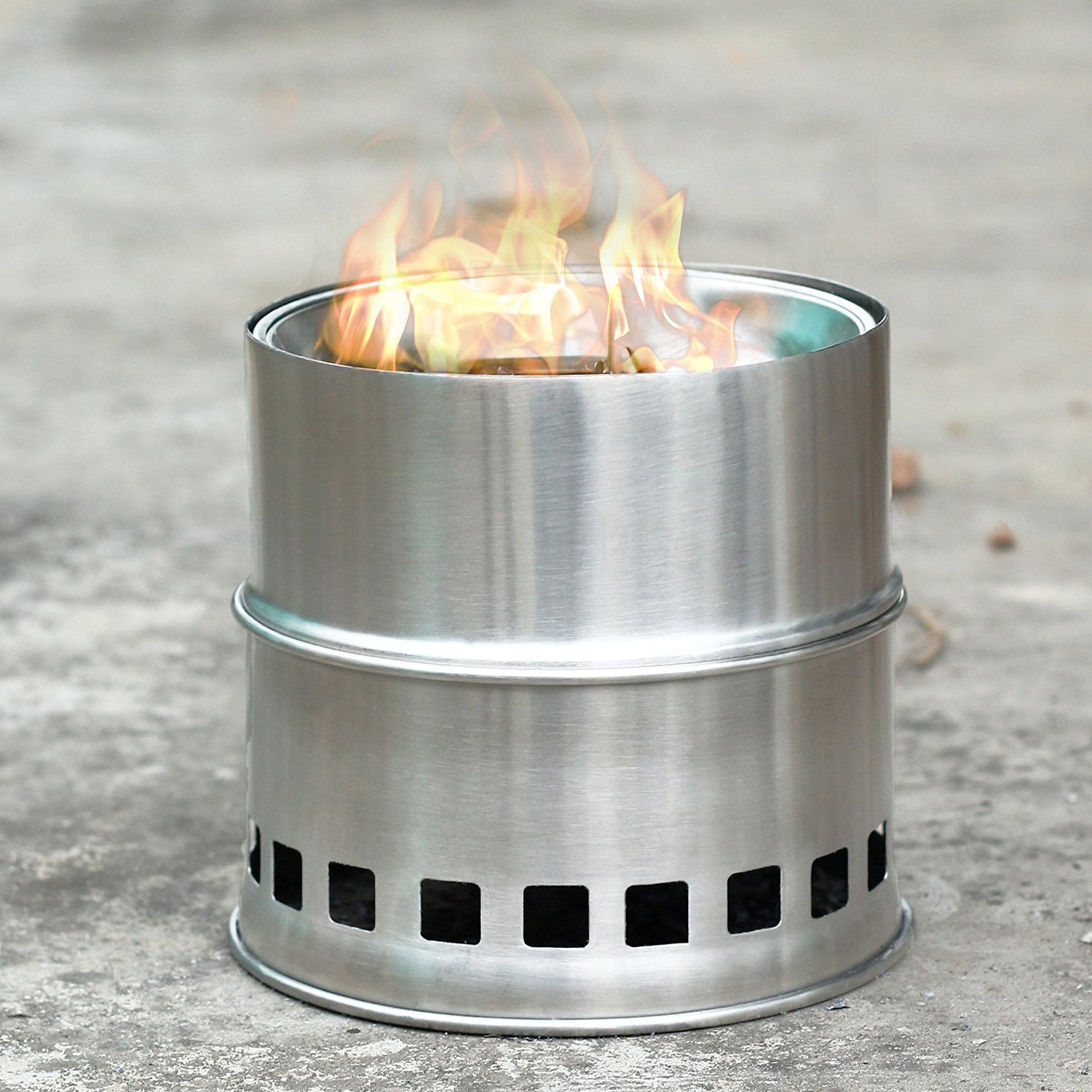 Buy Factory Supply Biomass Cooking Stove Charcoal Cooking
