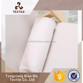 China Suppliers Custom Pillow Digital Print 100% Digital Print ...