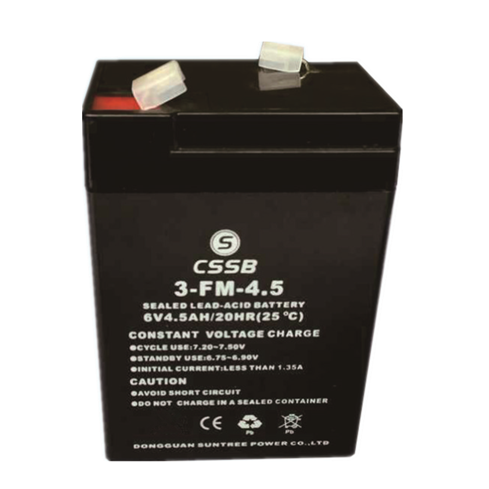 China 6v45ah Manufacturers And Suppliers On The Circuit Can Be Used To Charge 12v Lead Acid Batteries