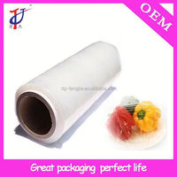 high quality plastic film wrap dispenser