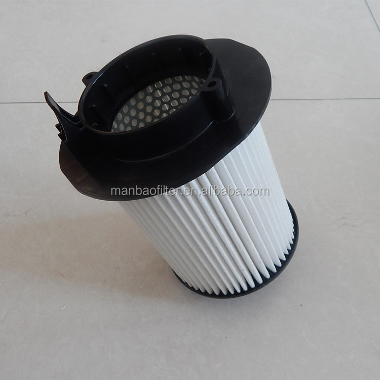 Customize Air Filter OE number 420133843B Apply for VW AUDI R8