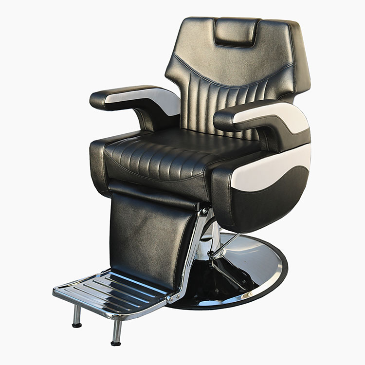 Phenomenal Salon Supplies Online Cheap Antique Hydraulic Hairdressing Chair Portable Salon Chair Black Leather Mobile Barber Chair Buy Black Leather Mobile Gmtry Best Dining Table And Chair Ideas Images Gmtryco