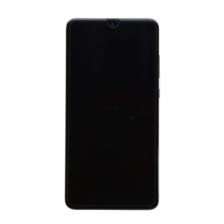 original touch screen digitizer assembly replacement for Huawei mate 20