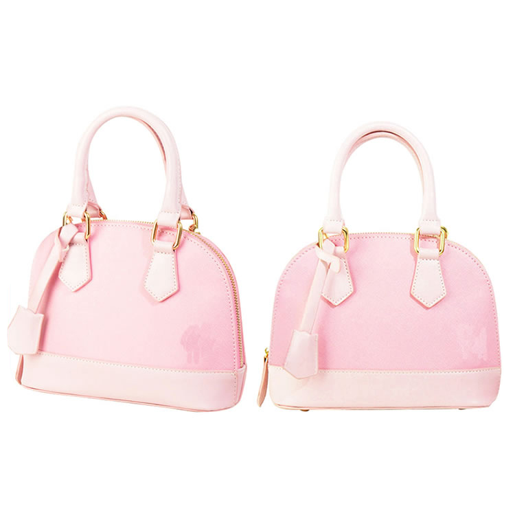 918696c3ca Fh178 Fashion Leather Shell Little Girl Purse Handbags Wholesale ...