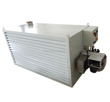 alibaba website online product waste oil heater used oil heater winter heating