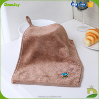 Aliexpress cheap price cleaning cloth for car washing towel