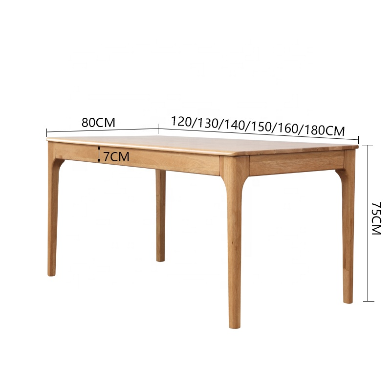 <strong>Square</strong> <strong>dining</strong> <strong>table</strong> and 4 chairs solid wood coffee <strong>table</strong> office conference <strong>table</strong> hotel <strong>dining</strong> hall wooden restaurant furniture