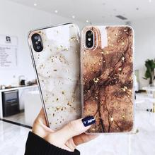 Dropshipping Couverture Mobile Pour Étui <span class=keywords><strong>iPhone</strong></span> De Luxe 6 Plus 7 8 Plus X Étui En Silicone Souple pour <span class=keywords><strong>iPhone</strong></span> Couverture <span class=keywords><strong>iPhone</strong></span> X xs <span class=keywords><strong>max</strong></span> Étui