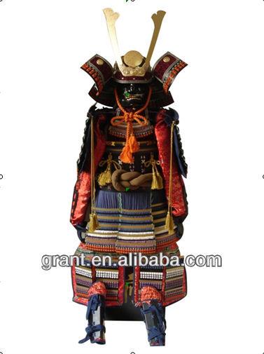 Samurai Armour Buy Samurai Armour Mini Samurai Armour