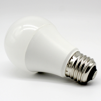 2017 New Trending Best Selling Wifi Light Bulb Camera With Factory Price