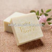 olive oil soap-aleppo soap