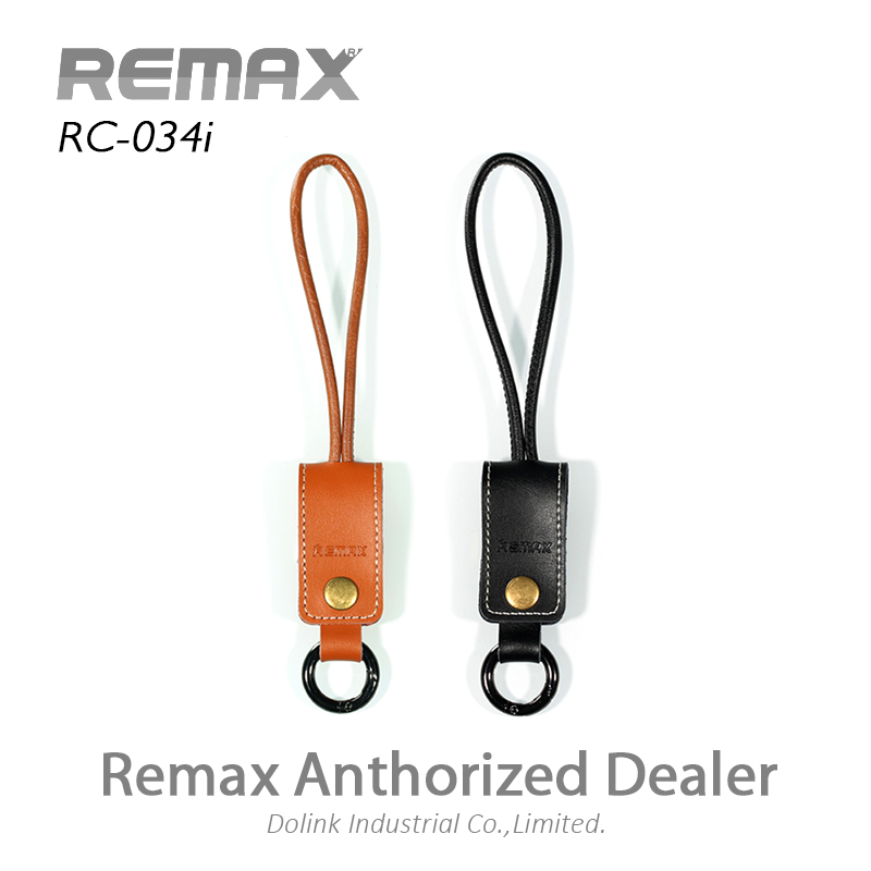 Remax Consumer Products Mobile Phone Electric Cable