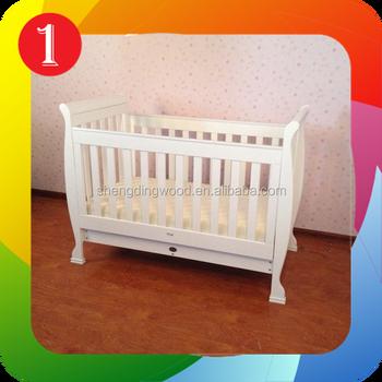 Standaard Afmetingen Babybed.Draagbare Babybedje Moderne Babybed Standaard Babybedje Buy