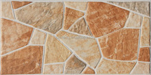 200x400mm(8''x16'')mm decorative ceramic wall tiles picture with yongxin brand