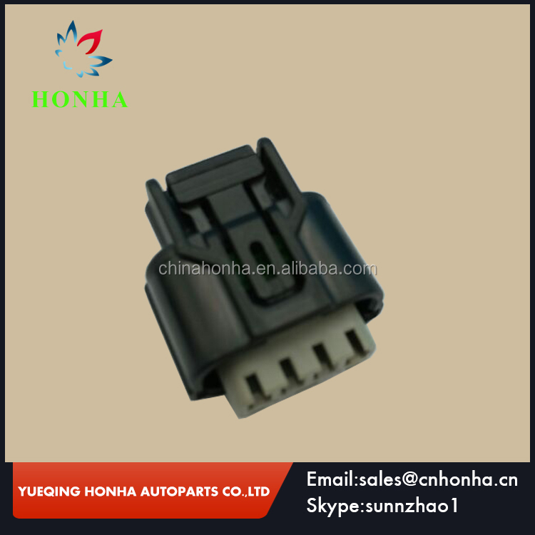 High Quality Durable Using Various Automotive Head Waterproof Connector