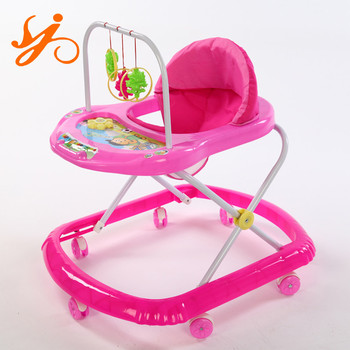 2fa52ac9de20 2017 New Plastic Baby Walker   Small Baby Walkers For Babies 6 ...