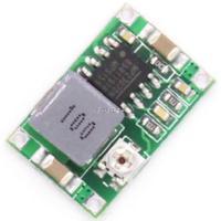 Smart Electronics XD-45 Mini-360 HM Buck Car Power Supply Module 2A DC-DC Ultra-small Ultra LM2596