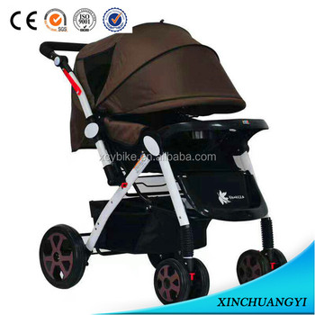 0887849cc8e8 Alibaba Baby Car Stroller For Sale   Baby Stroller Price   Baby ...