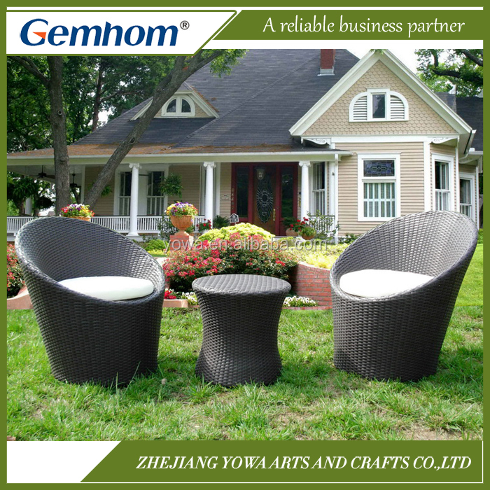 Wholesale Resin Outdoor Furniture, Wholesale Resin Outdoor .