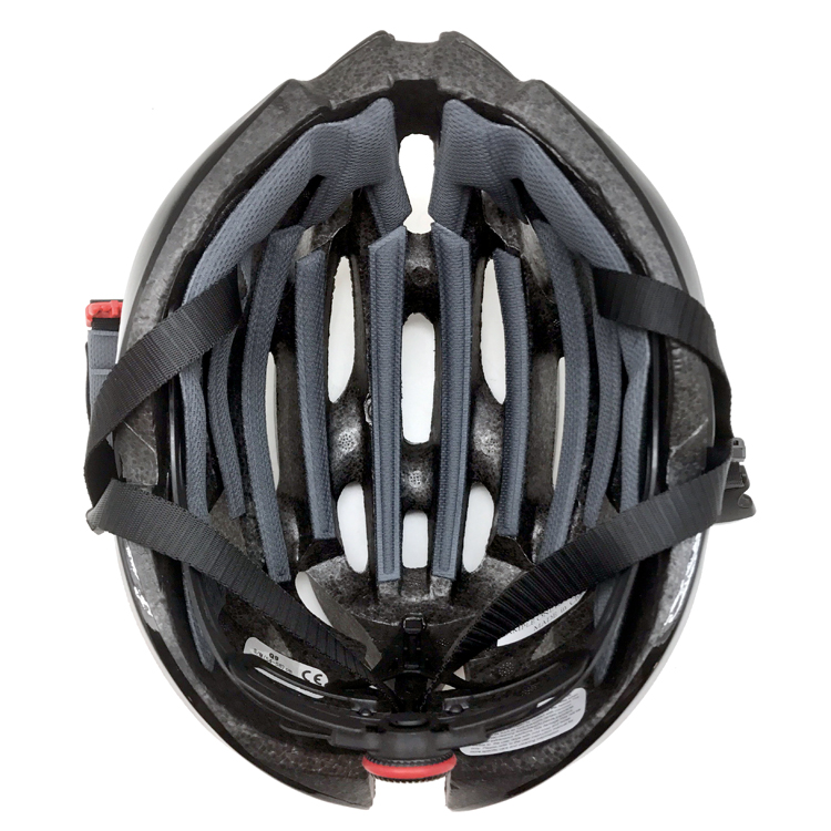 Tt Bike Helmet 5