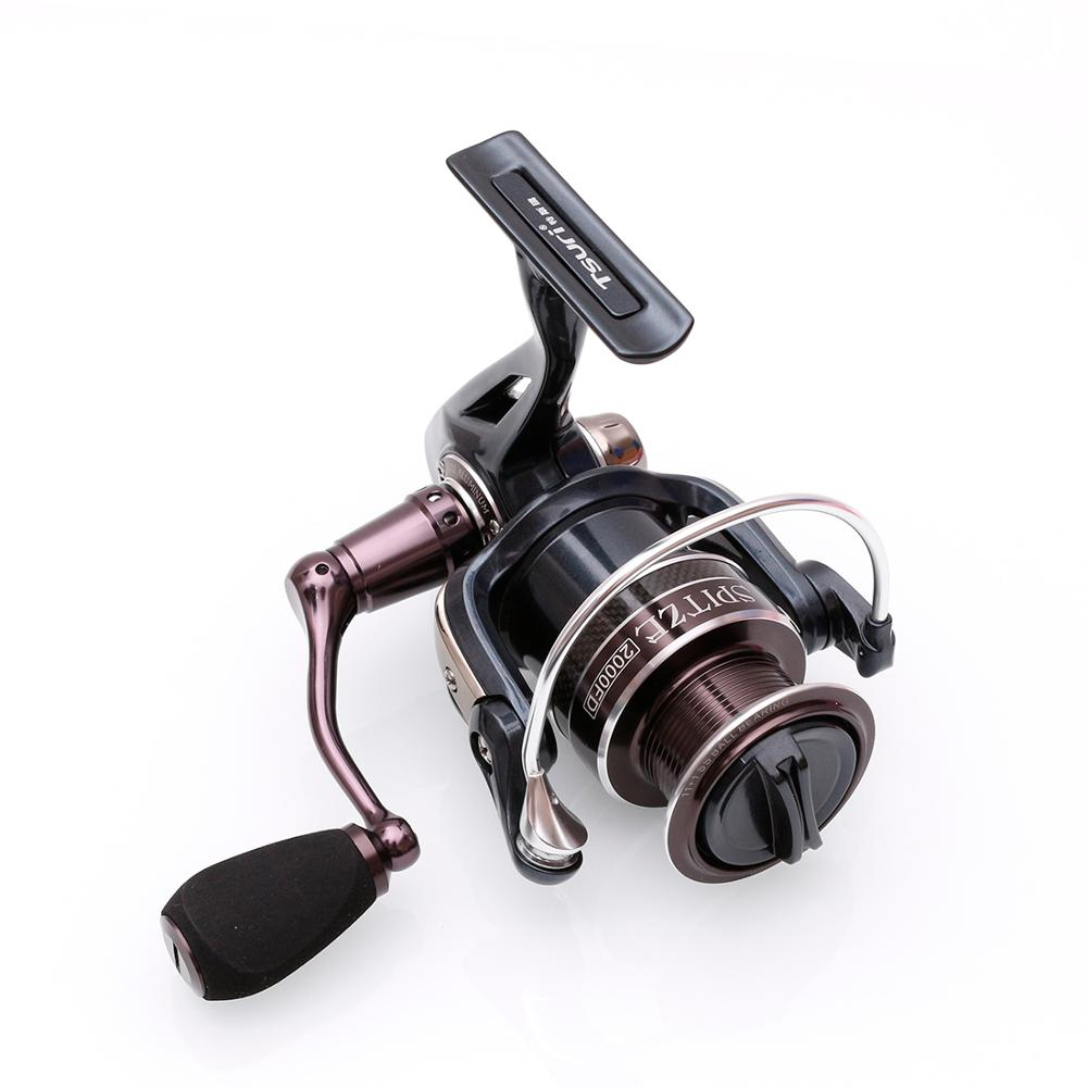 OBSESSION Top End Saltwater Spinning Fishing Reel High Quality Fishing Tackle Spinning Reel For Saltwater Fishing Reel Wholesale