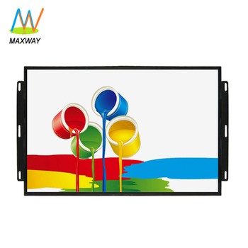 High Brightness 21 21.5 22 Inch TFT LCD Full HD 1080P LED TV Monitor